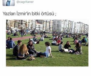 izmir, instagram, and komik image