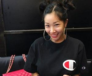 jessi, kpop, and rapper image