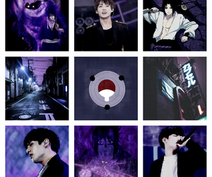 aesthetics, bts, and jungkook image