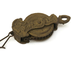 etsy, french antique, and steampunk decor image