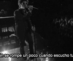 bruno mars and frases image