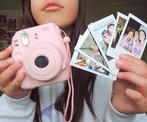 pictures, polaroid, and tumblr image