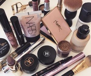 beautiful, cosmetics, and dior image