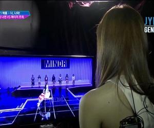 JYP, twice, and lq kpop image