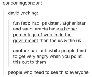 equality, feminism, and tumblr image