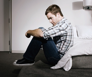 chris pine, hollywood, and sexy image