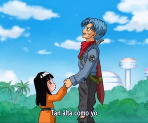 couple, dbs, and trunks image