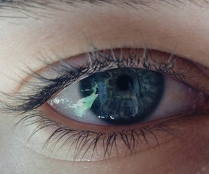 blue, eyes, and olhos azuis image