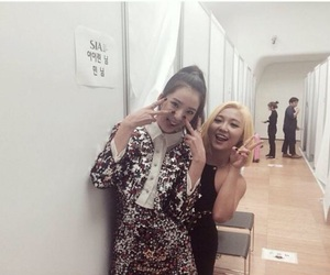 kpop, min, and miss a image