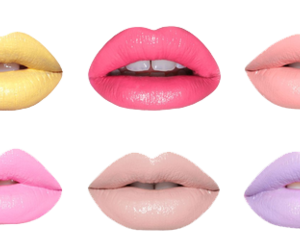 mouth, overlay, and png image