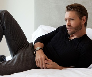 chad michael murray image