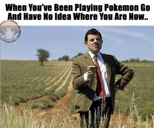 pokemon and pokemongo image