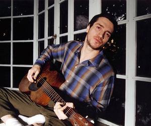guitar, music, and John Frusciante image