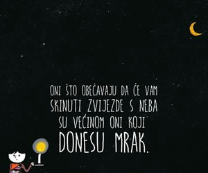 croatian, may, and quote image