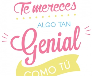 46 Images About Mr Wonderful On We Heart It See More About Mr