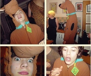 fetus, one direction, and styles image