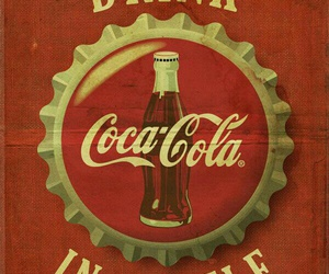 coca-cola, wallpapers, and clasico image