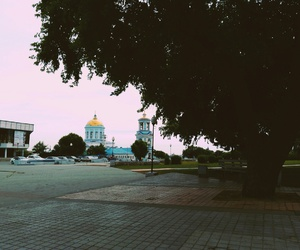 life, russia, and voronezh image