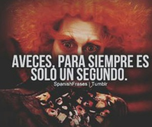frases and forever image