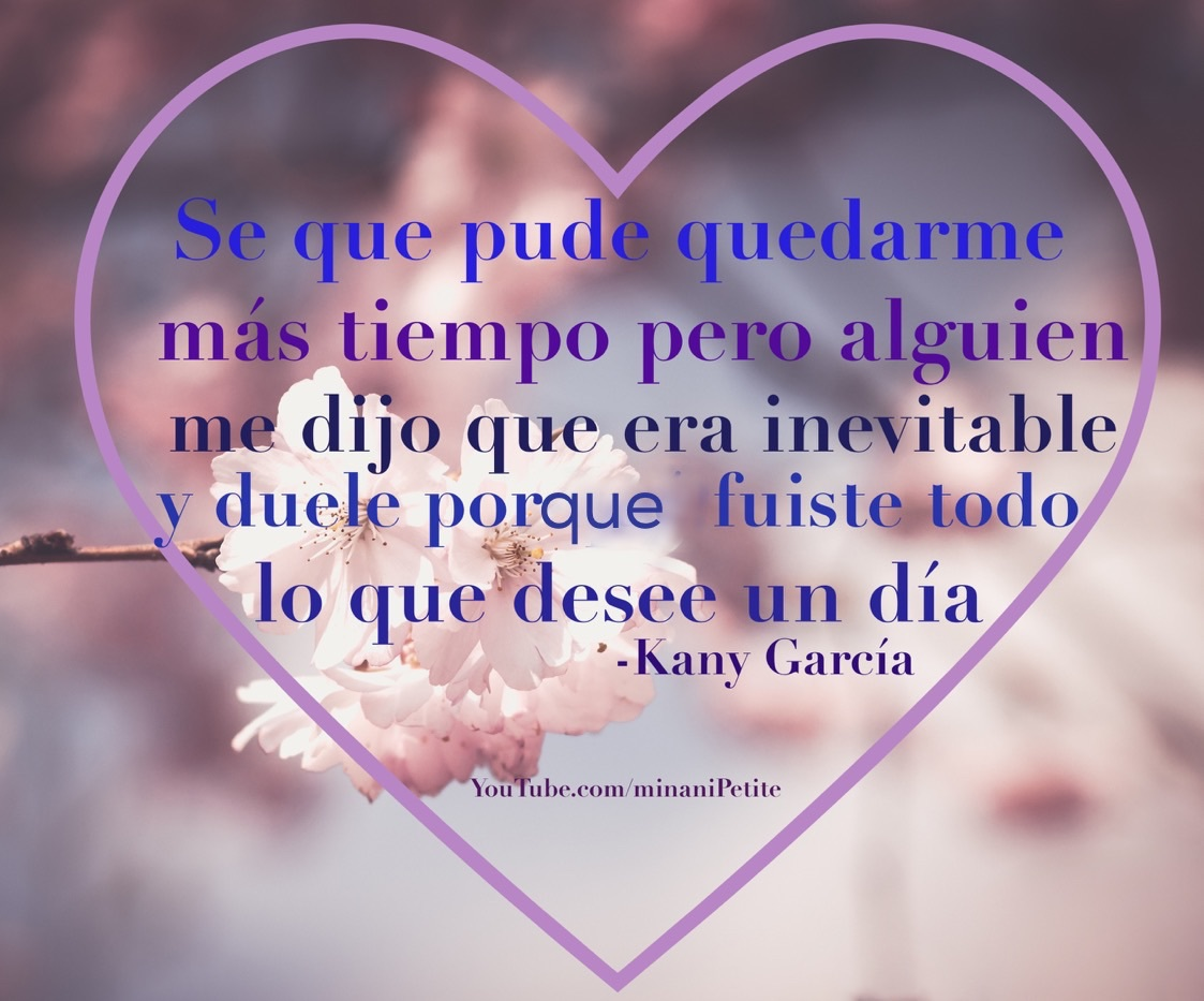 Image About Quotes In Amor Y Amistad By Minanipetite