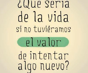 frases and valor image