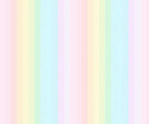 pastel and pattern image
