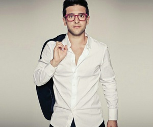 il volo and piero barone image
