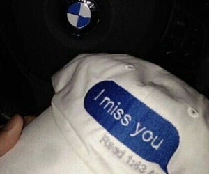 grunge, bmw, and text image