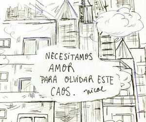 frases, love, and girl image