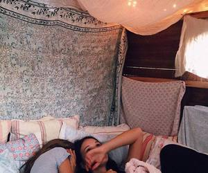 bff, room, and summer image