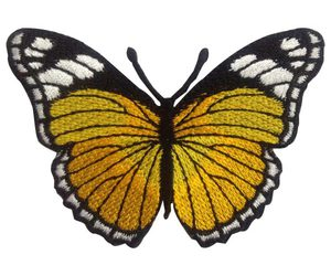 butterfly, newlife, and ibestbuysell image