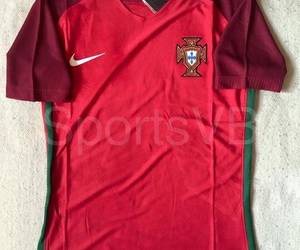 portugal, eurocopa, and campeon image