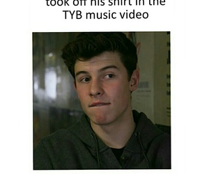 funny, meme, and shawn image