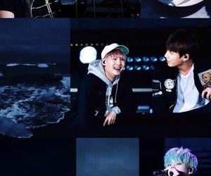 idol, bts, and jungkook image