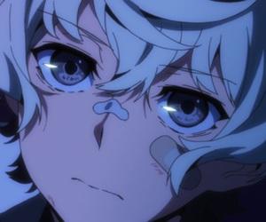 anime, kiznaiver, and aesthetic image