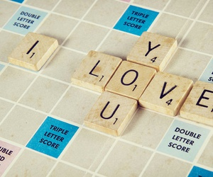 love, you, and game image