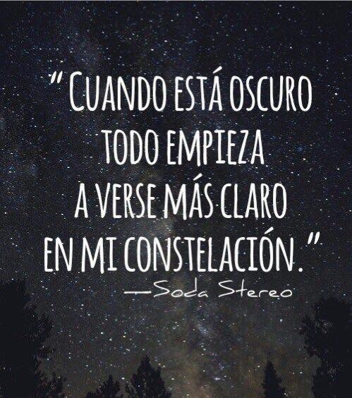 69 Images About Soda Stereo On We Heart It See More About Gustavo Cerati Cerati And Soda Stereo