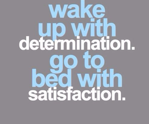 motivation, quotes, and determination image
