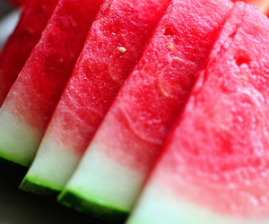 food, yummy, and fruit image