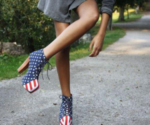 usa, jeffrey campbell, and pretty image