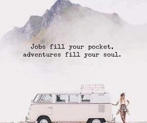 job and travel image