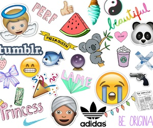 adidas, patterns, and png image