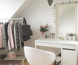 amazing, room, and clothes image
