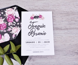 design, boda, and Cordoba image