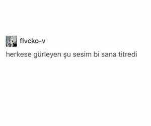 ask, instagram, and türkçe image