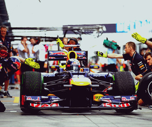 2012, formula 1, and red bull image