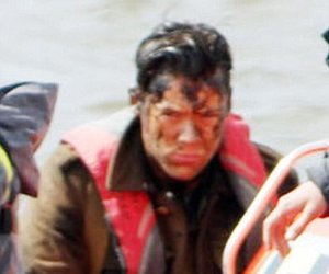 beautiful, dunkirk, and Harry Styles image