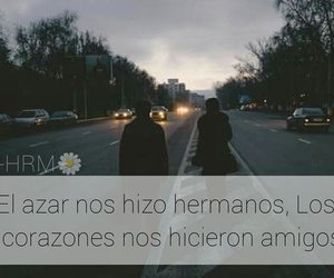 amigos, frases, and tumblr image