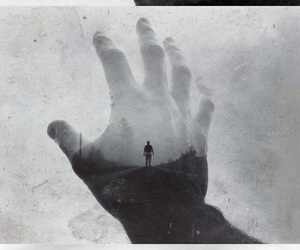 Image by كاميگازّي