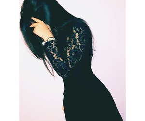 Image by Emeraldnoon • ❀